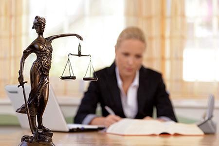 Новости: Алматинцы могут получить бесплатную юридическую помощь