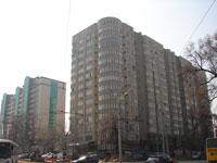 Статьи: Арендуем жилье за $1 400-1 500 в месяц