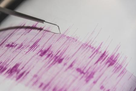 Новости: Создано устройство, способное прогнозировать землетрясения