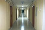 Новости: ВРКпредложили строить общежития собщим туалетом икухней дляочередников