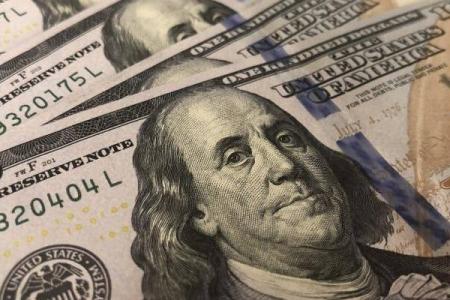 Новости: Сколько будет стоить доллар в2020году: прогноз эксперта