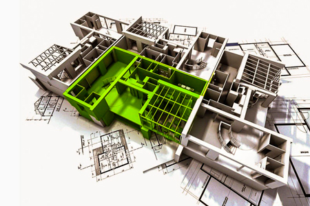 Новости: ВНур-Султане создан архитектурно-технический совет