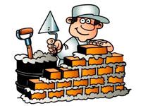 Новости: Отменены лицензии наряд строительных работ