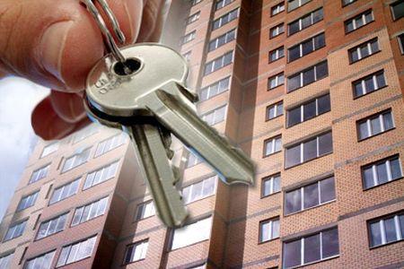 Новости: В каком регионе Казахстана больше всего жилья?