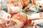 Новости: Курс рубля приближается к отметке три тенге