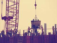 Новости: В Астане обманутые дольщики создали строительную компанию