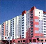 Новости: В Павлодарской области ужесточен контроль за реализацией государственной жилищной программы