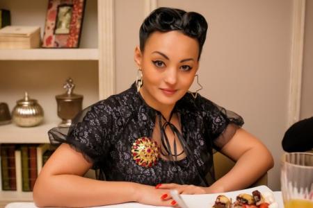 Новости: Дом Нуркадиловой продадут с молотка
