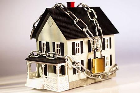Новости: Могутли конфисковать жильё заего незаконную сдачу варенду?