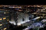 Новости: Астана иАлматы вошли всотню самых дешёвых городов мира
