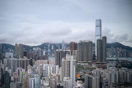 Новости: Сравнили доступность жилья в мире и Казахстане