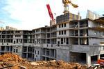 Новости: Доступное жильё треснуло по швам