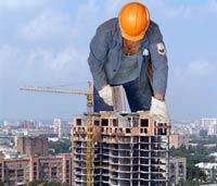 Новости: Строить жилье в России станет проще