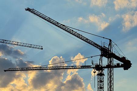 Новости: В Алматы построят около 40 000 кв. м доступногожилья