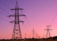 Новости: Из-за аварии произошло нарушение в работе Единой энергетической системы РК
