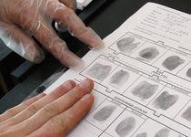 Новости: Сенаторы предлагают снимать отпечатки пальцев у трудовых мигрантов