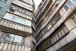 Новости: Как вторичный рынок жилья отреагировал на продажу за пенсионные