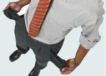 Новости: Плати или признают банкротом