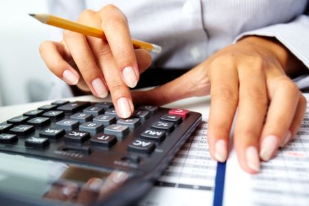 Новости: Как получить отсрочку платежей по «7-20-25», «Баспана Хит» ивЖССБК