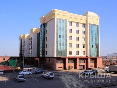 Жилой комплекс Сулу в Астана