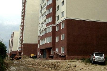 Новости: В новостройках Алматы обнаружили массу недоделок