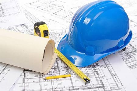 Новости: В Казахстане принят закон о цене и качестве строительства