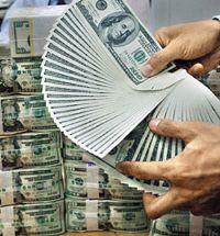 Новости: Строительная отрасль Алматы получила 22,4 млрд. тенге