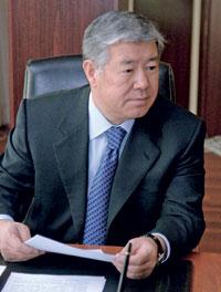 Новости: Аким Алматы предложил передвинуть сроки выплаты ипотечных кредитов для дольщиков, которые не получили свои квартиры