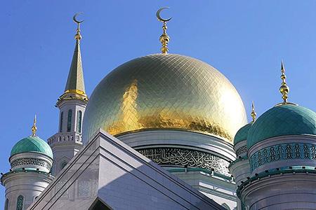 Новости: В Шымкенте и Туркестанской области могут снести незаконно построенные мечети