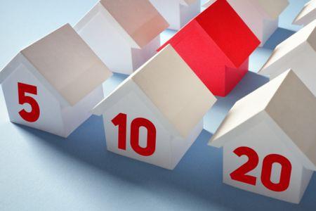 Новости: В РК стартовал третий этап программы «5-10-20»