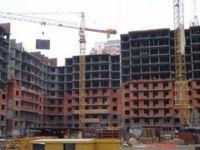 Новости: Под индивидуальное жилье отведено семь земельных массивов