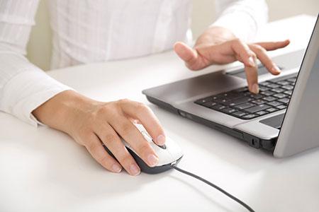 Новости: НаeGov заработал сервис онлайн-выписки жильцов