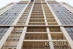 Новости: В РК выросли цены на первичное жильё