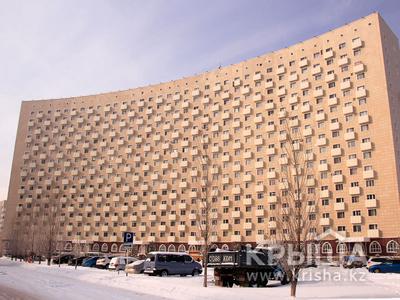 Жилой комплекс Независимость в Астана