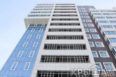Новости: Риелторы назвали 7 особенностей рынка жилья РК вэтомгоду