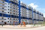 Новости: Фонд недвижимости примет заявки на квартиры близ Алматы