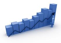 Статьи: Астана: индекс проскочил красную зону