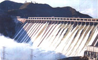 Новости: В Алматинской области начато строительство каскада малых ГЭС