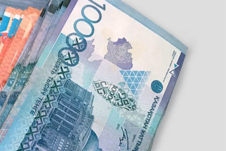 Новости: ПКБ: Казахстанцам следует продолжать платить покредитам