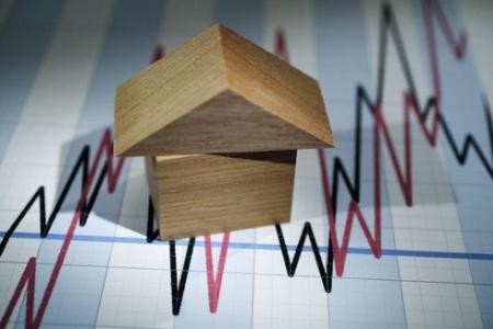 Новости: Цены на недвижимость в сентябре вернулись впрошлое