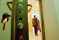 Новости: Предусмотрено возведение жилья стоимостью не более 56 515 тенге за кв. метр