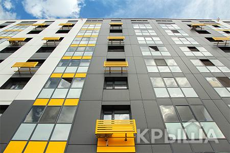 Статьи: Что ждёт рынок жилья РК осенью?