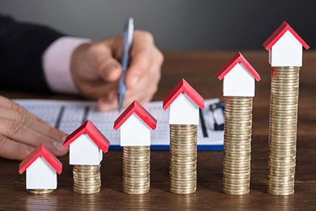 Новости: Какой срок кредитования по «7-20-25» наиболее востребован