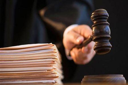 Новости: В РК судят очередного жилищного афериста