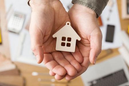 Новости: Арендное жильё для молодёжи будут выдавать врегионах РК