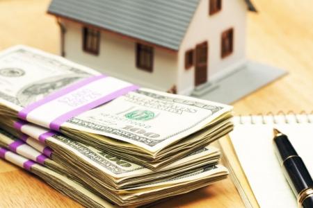 Новости: Около 7 тысяч заёмщиков рефинансировали ипотечные займы