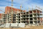 Новости: Дольщики получат гарантию на завершение строительства ЖК