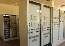 Новости: В Алматы заработала новая подстанция