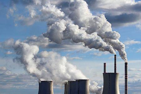 Новости: Обязать застройщиков обеспечивать объекты электро- и теплоэнергией предложили общественники