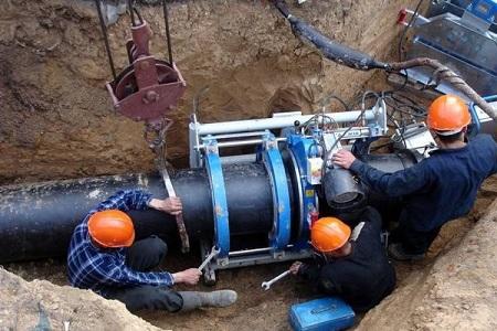 Новости: Аким столицы назвал причину энергетической аварии